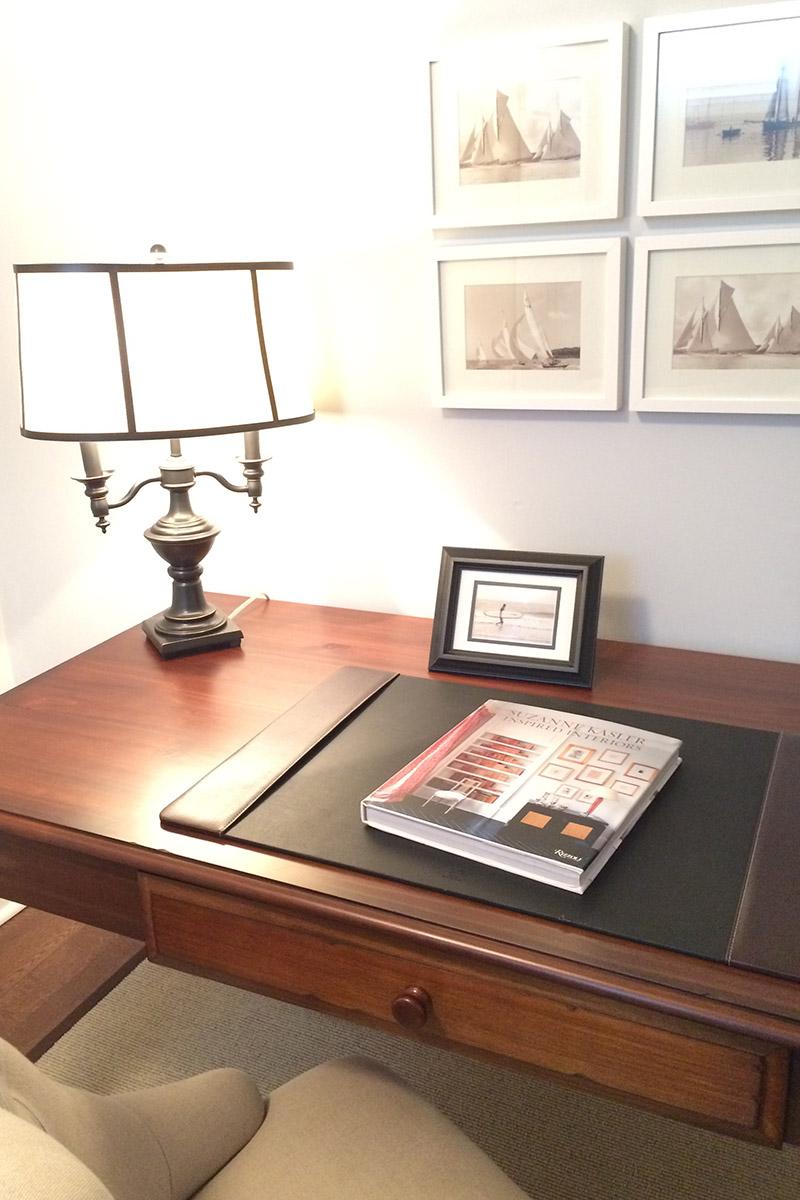 bureau,lampe,lin,chic