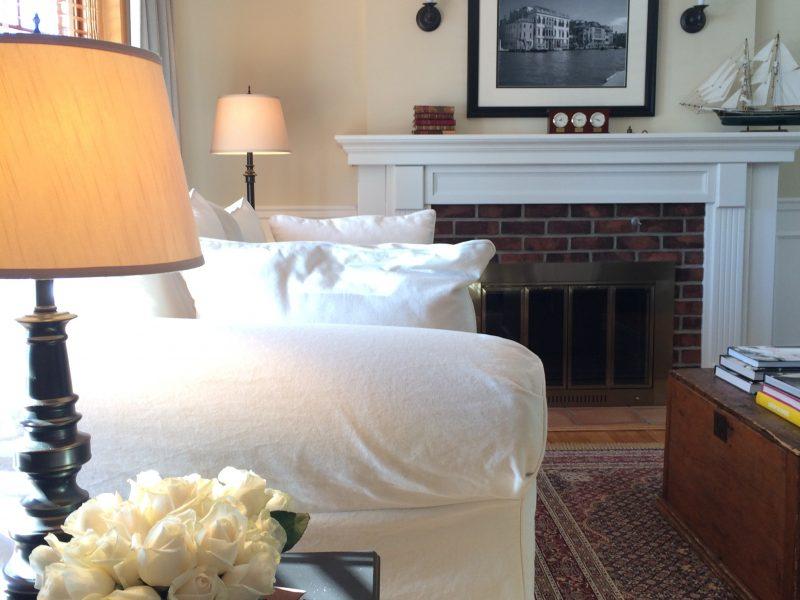 séjour,luxe,classique,intemporel